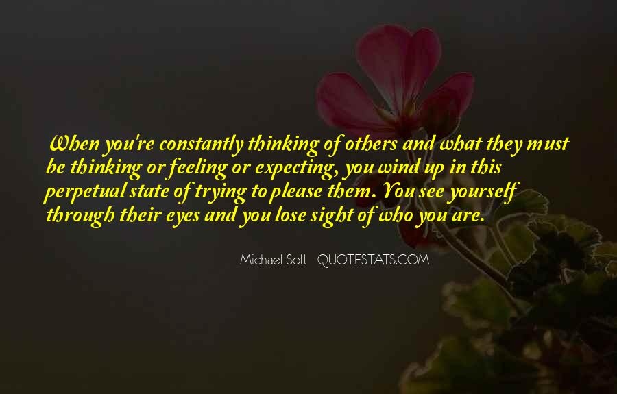 Quotes About Finding Yourself In Others #1022323