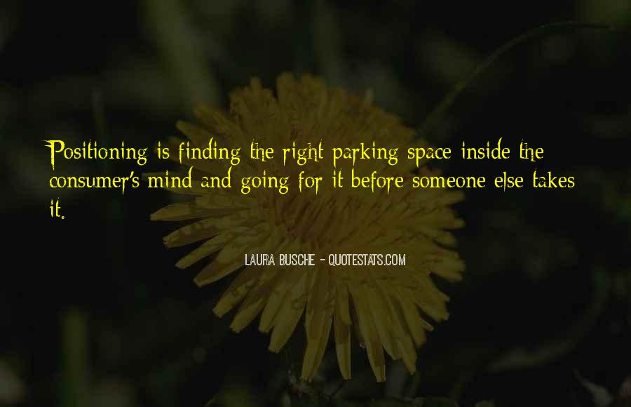 Quotes About Finding Yourself In Others #4941