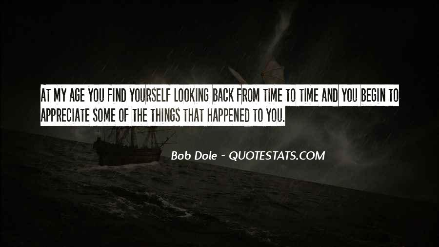 Quotes About Finding Yourself In Others #8256