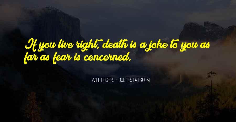 Hustlers Dream Quotes #1492561