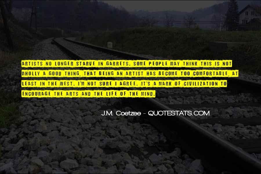 Hustlers Dream Quotes #1727815