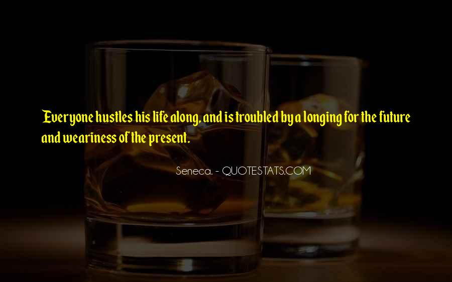 Hustles Quotes #1290416
