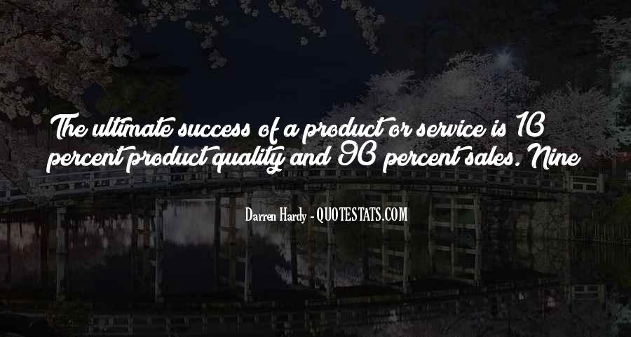 Hustles Quotes #161491