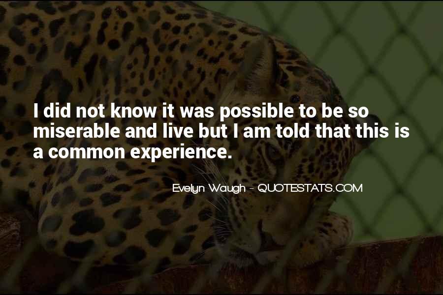 Huwag Kang Assuming Quotes #1228332
