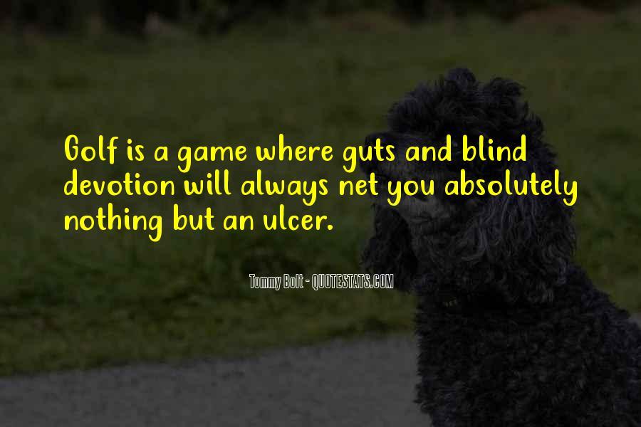 Huwag Kang Assuming Quotes #352793