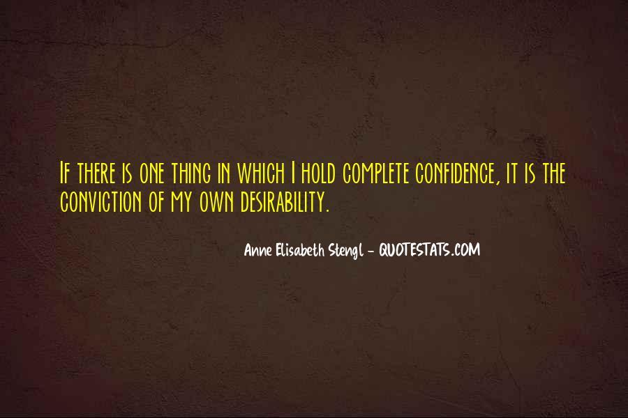 Huwag Kang Assuming Quotes #651113