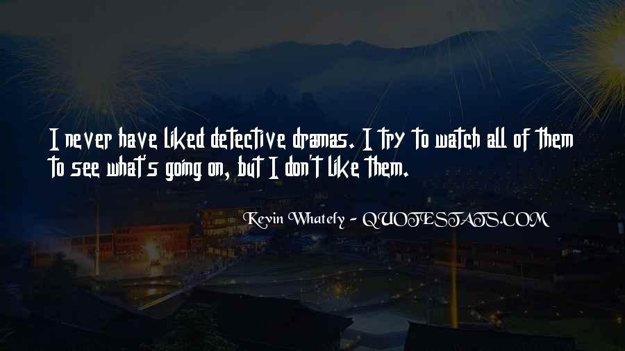 Hwang Kee Quotes #1545570