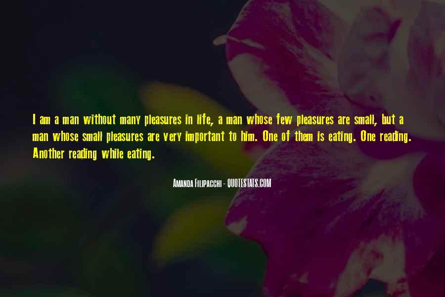 Hyperbite Quotes #461228