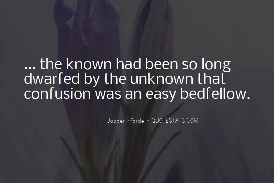 Hypnotize Quotes #1218913