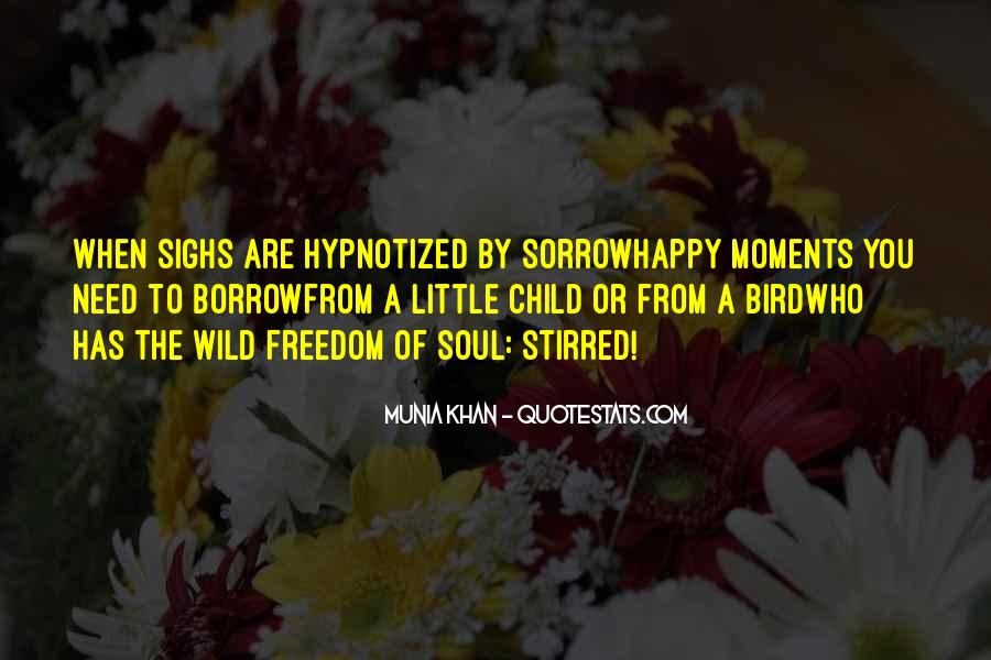 Hypnotize Quotes #1709368