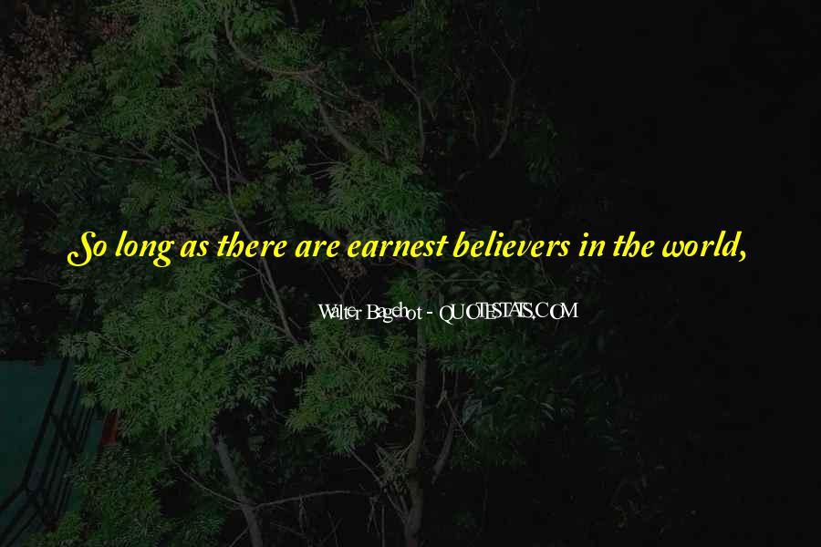 Hz Ali Quotes #1647892