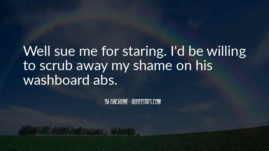 I ' M Done With U Quotes #70184