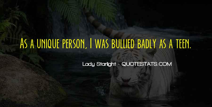 I A Lady Quotes #38591