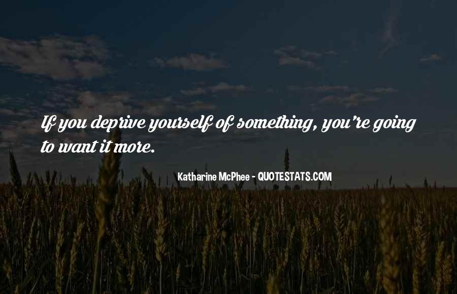 Quotes About Finding That Special Person #333287