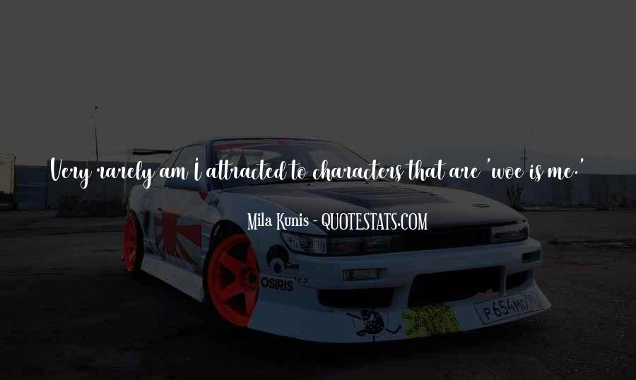 I Am A Fan Quotes #354029