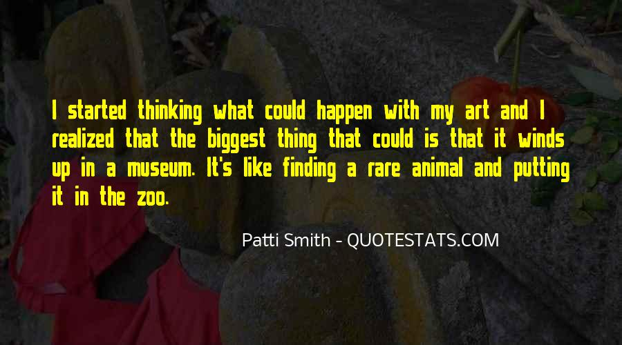 Quotes About Finding Something Rare #1453545