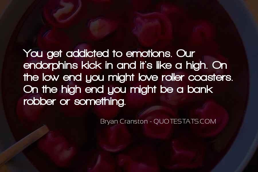 I Am Addicted To You Love Quotes #161848