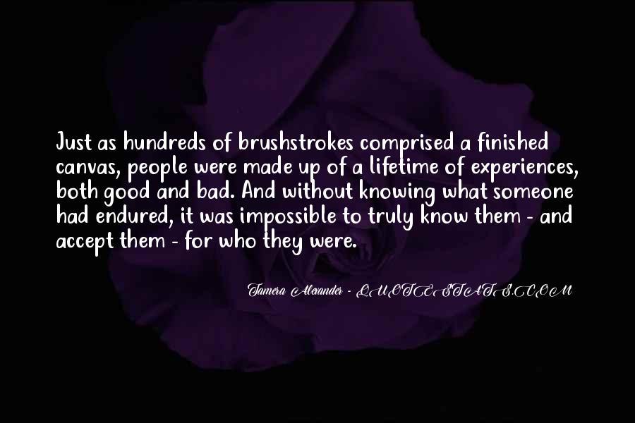 I Am Ali Movie Quotes #1251511