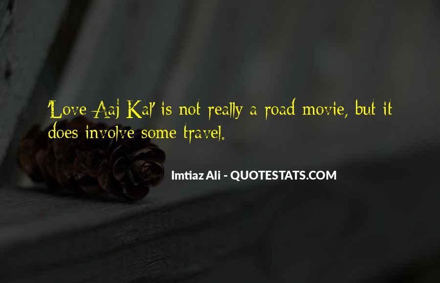 I Am Ali Movie Quotes #1528550