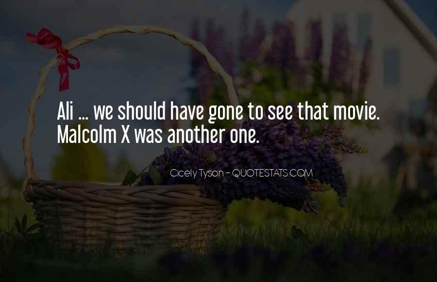 I Am Ali Movie Quotes #1631777