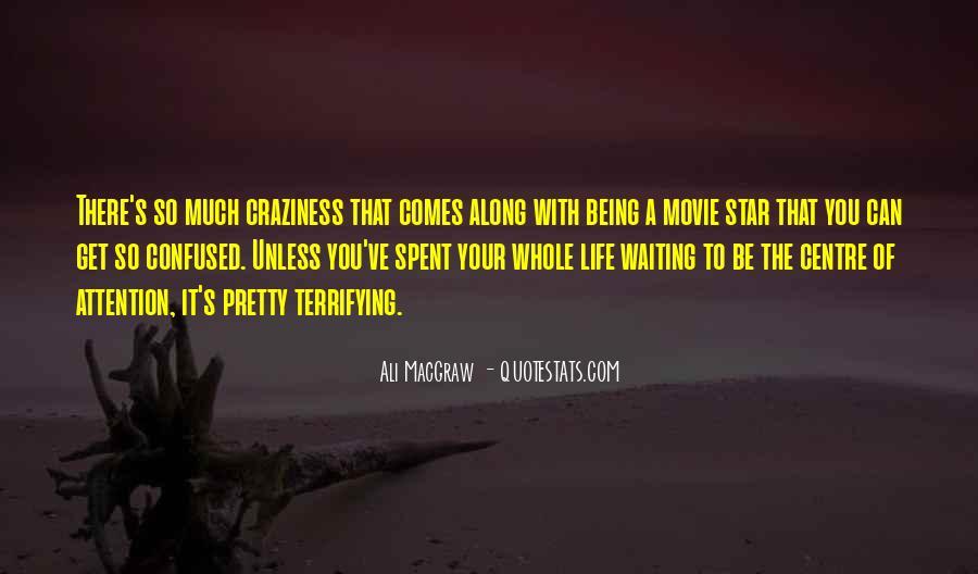 I Am Ali Movie Quotes #443468
