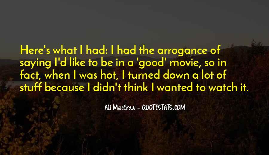 I Am Ali Movie Quotes #716312