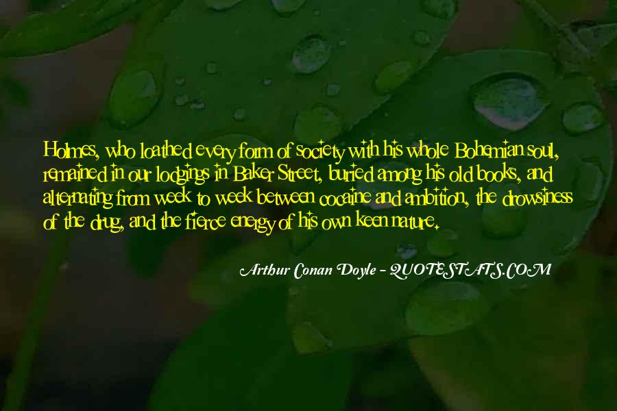 I Am An Old Soul Quotes #140831