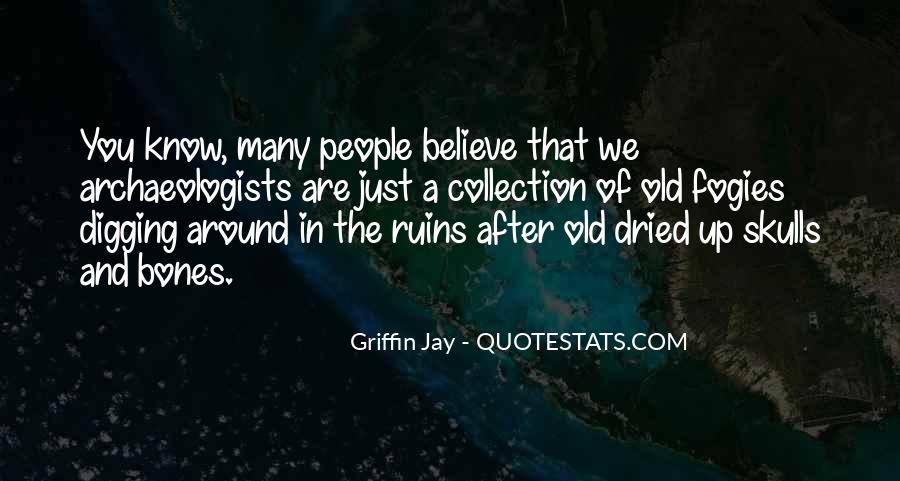 Quotes About Finding Out Who Your Real Friends Are #1651463