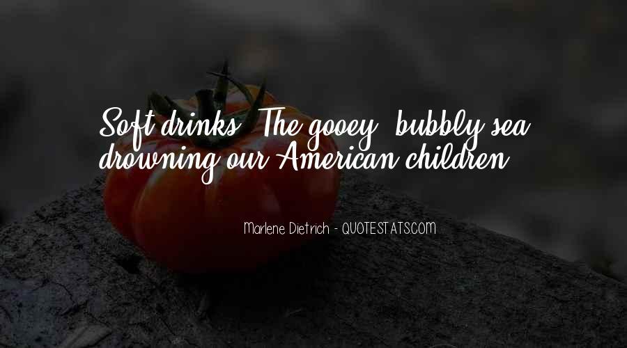 I Am Bubbly Quotes #672302