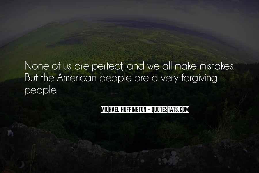 I Am Forgiving You Quotes #11502