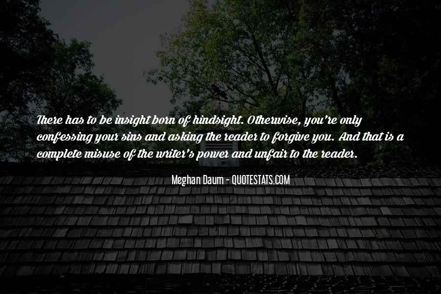 I Am Forgiving You Quotes #16192