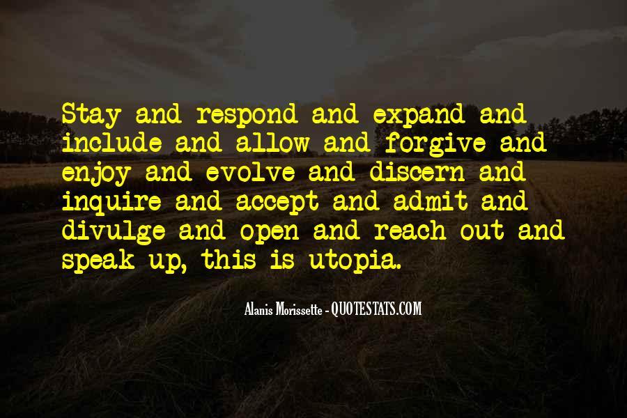 I Am Forgiving You Quotes #28403