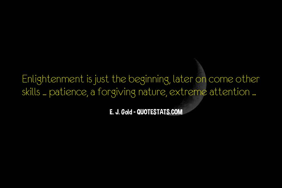 I Am Forgiving You Quotes #32213