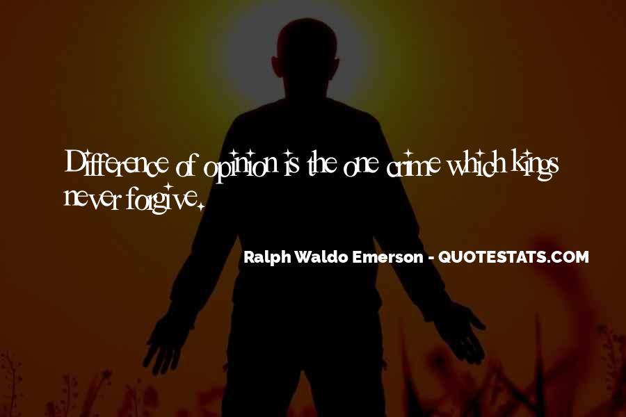I Am Forgiving You Quotes #38778