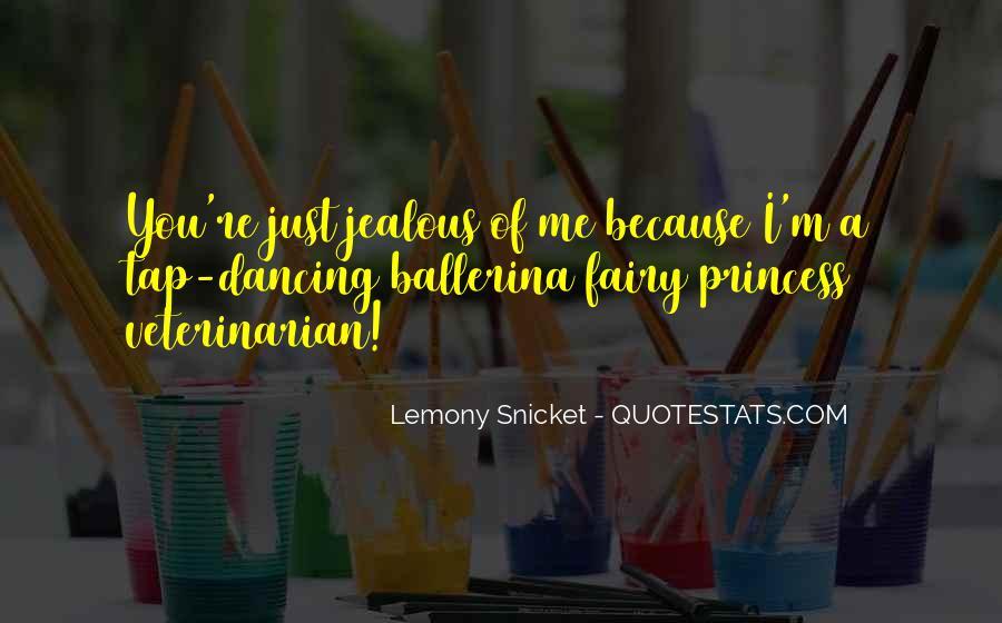 I Am His Princess Quotes #13338