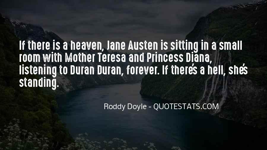 I Am His Princess Quotes #14735