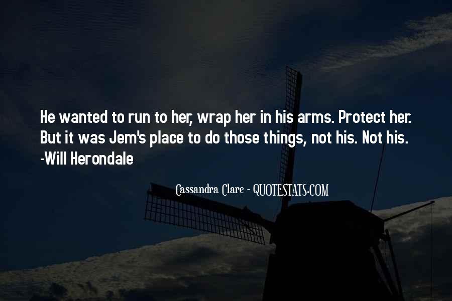I Am His Princess Quotes #16449