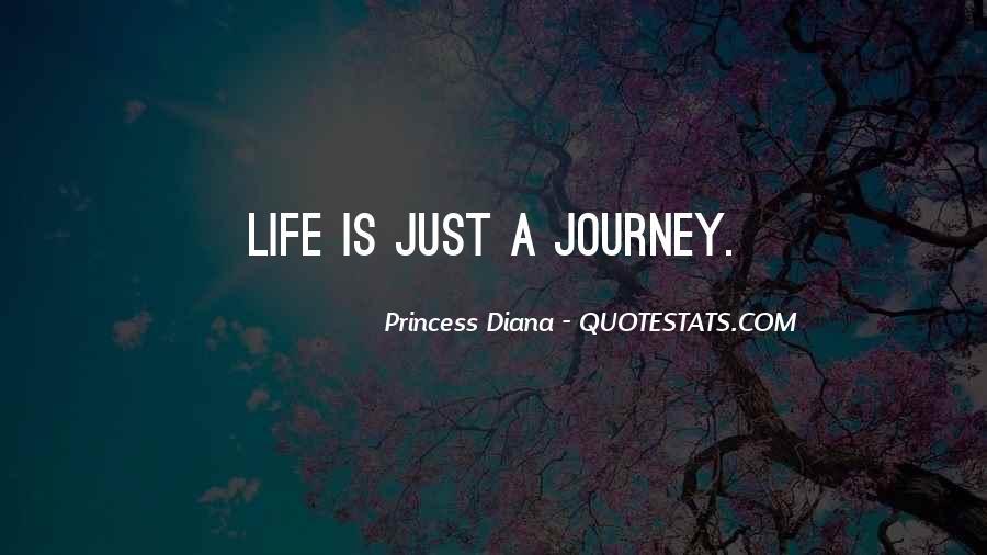 I Am His Princess Quotes #40607