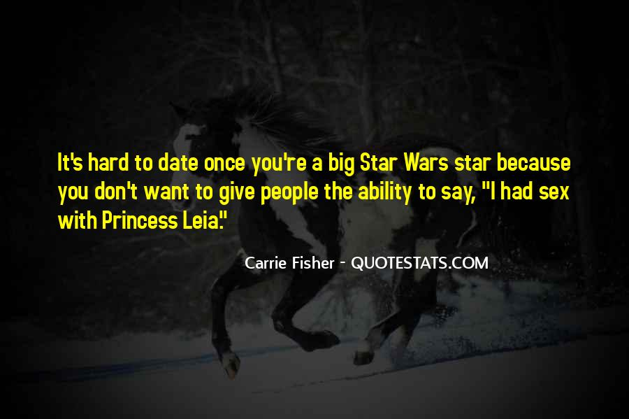 I Am His Princess Quotes #61382
