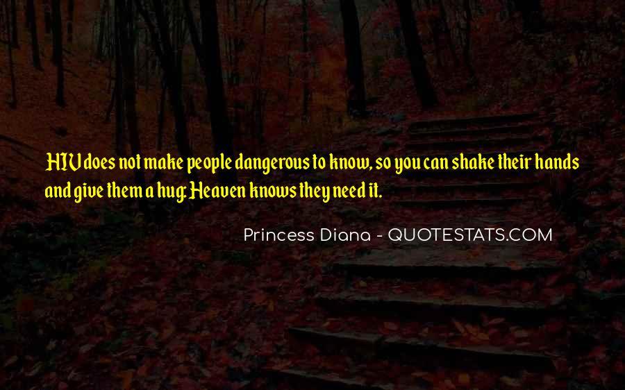 I Am His Princess Quotes #65724