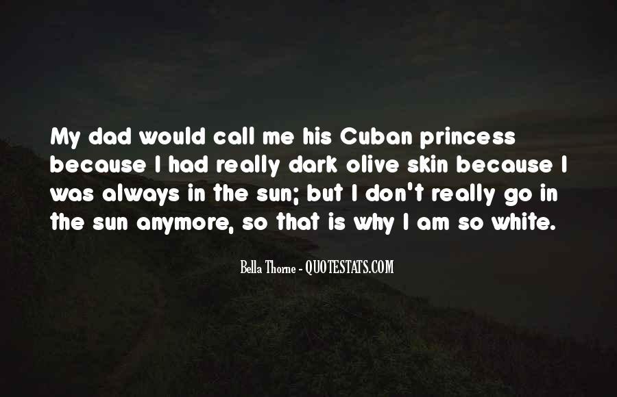 I Am His Princess Quotes #920225