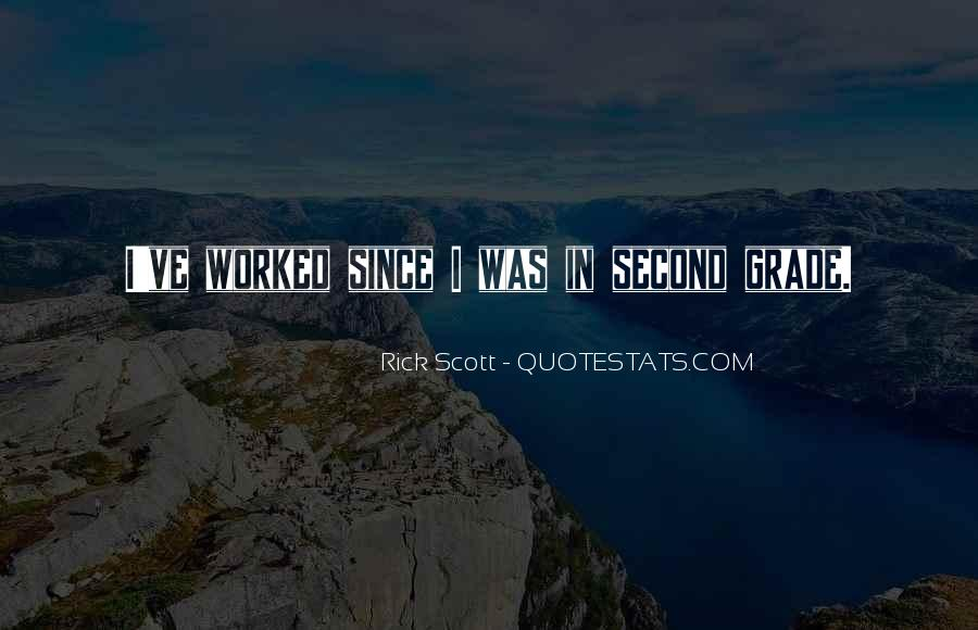 I Am Looking At You Quotes #1258154