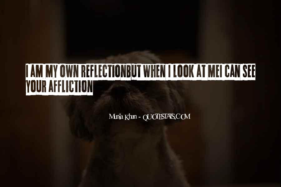 I Am Love You Quotes #77954