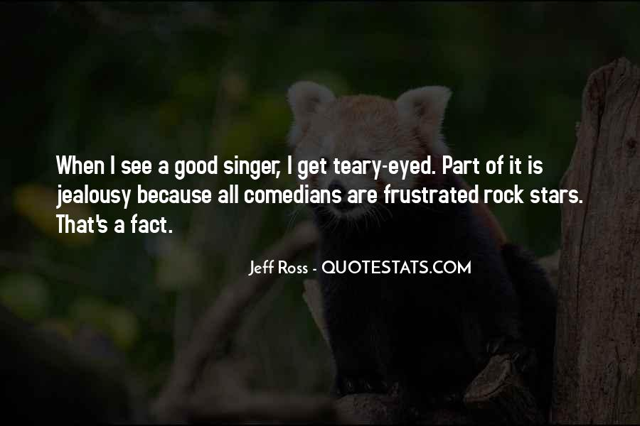 I Am Not A Good Singer Quotes #247118