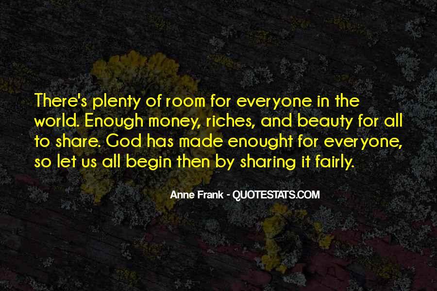 I Am Not A Heartbreaker Quotes #1739493