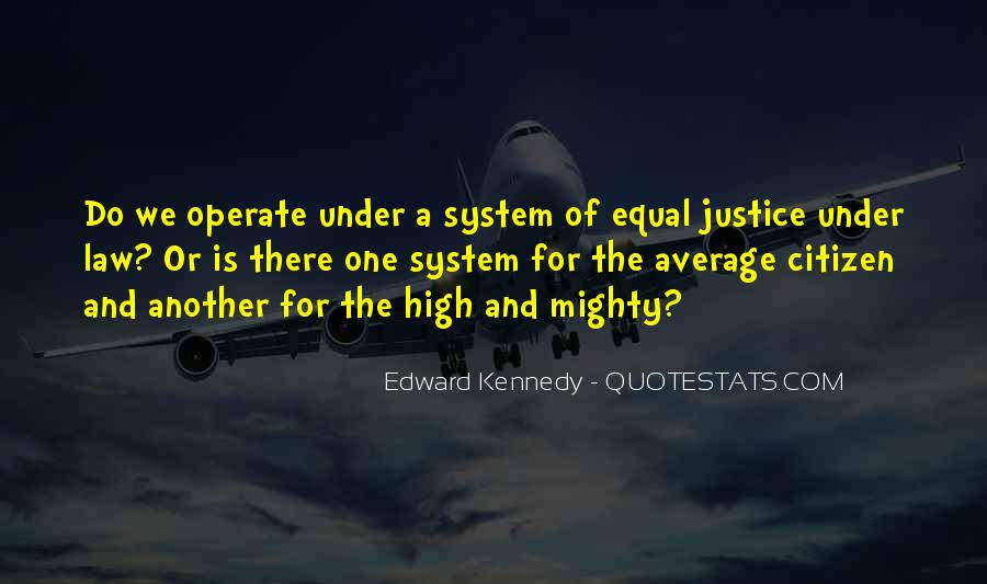 I Am Not Average Quotes #32535