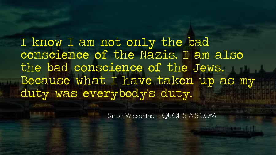I Am Not Bad Quotes #26882