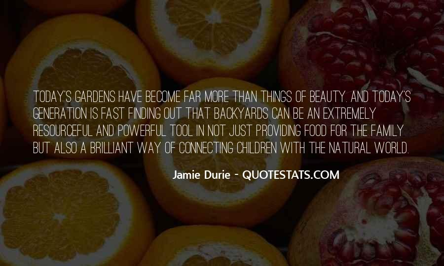 Quotes About Finding Beauty In Yourself #138033