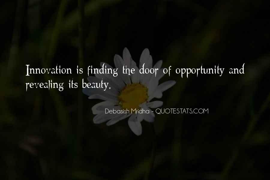 Quotes About Finding Beauty In Yourself #18955
