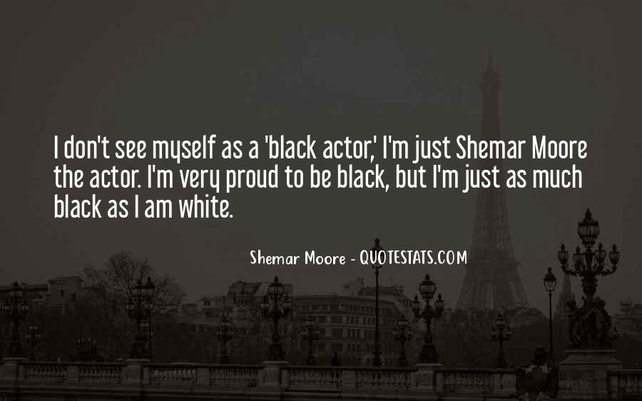 Top 62 I Am Proud Of Her Quotes Famous Quotes Sayings About I Am